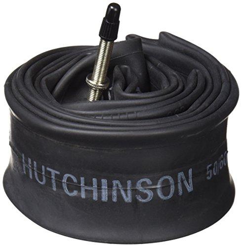 """Hutchinson Camara Primer Precio 29"""" Presta (Pack de 2)"""