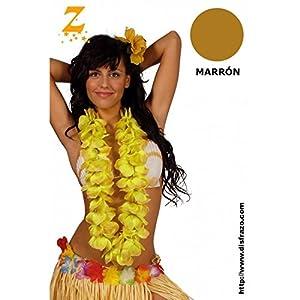 Collar-Hawaino-Grande-Amarrillo