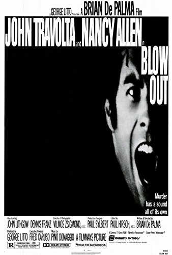 blow-out-movie-poster-6858-x-10160-cm