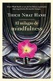 Image de El milagro de mindfulness