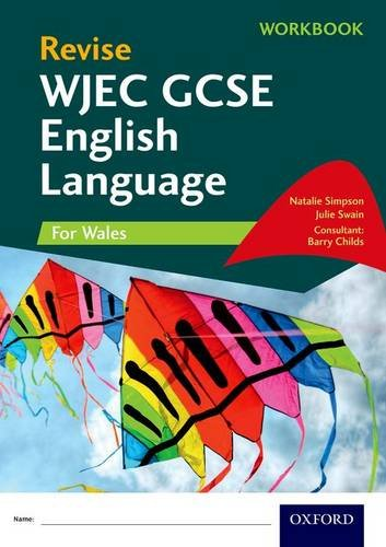 revise-wjec-gcse-english-language-for-wales-workbook
