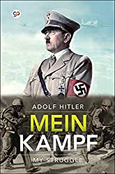 Mein Kampf (My Struggle) (DELUXE EDITION)