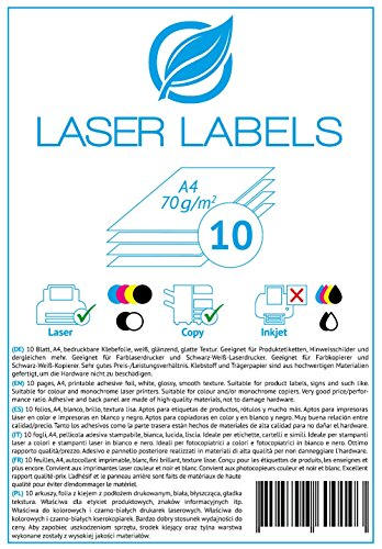 10-sheets-a4-printable-adhesive-foil-white-gloss-product-labels-signs-suitable-for-laser-printers-an