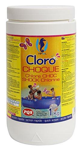 cloro-de-choque-en-grano-pqs-para-piscinas-bote-1-kg