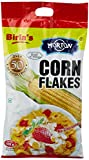 #10: Birla Morton Corn Flakes, 500g