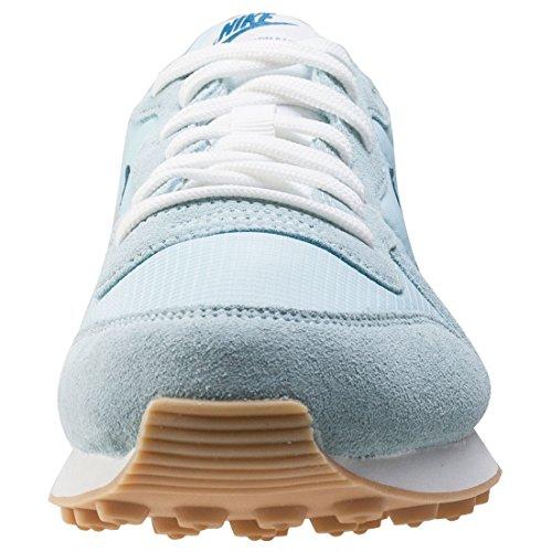 scarpe donna marca nike
