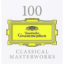 100 Obras Maestras