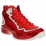 Nike Jordan Superfly 2 (128), Größe 42,5