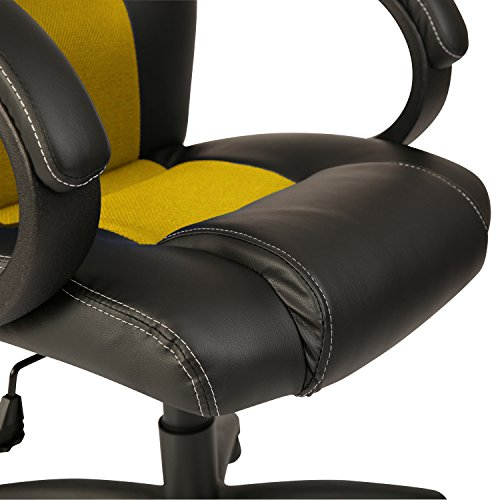 chefsessel f r bergewichtige bestseller shop f r m bel und einrichtungen. Black Bedroom Furniture Sets. Home Design Ideas