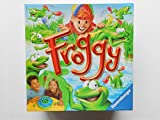Ravensburger 21628 - Froggy