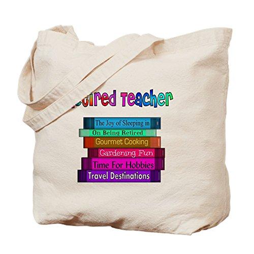 stand mitStack 2011–natürliche Canvas-Tasche, Tuch, mit Tasche, canvas, khaki, S (Lehrer-einkaufstaschen Mit Taschen)