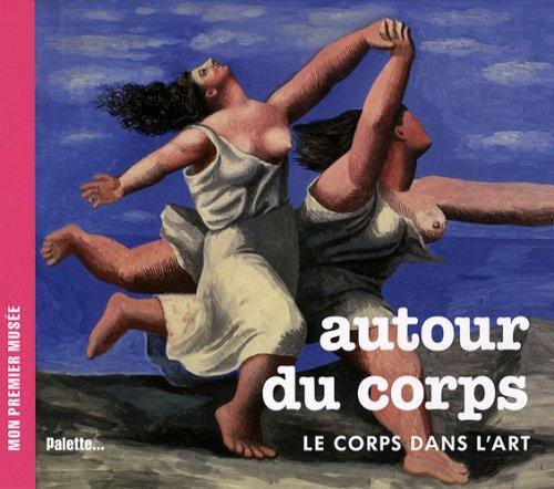 """<a href=""""/node/48101"""">Autour du corps</a>"""