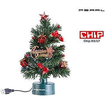Auto weihnachtsbaum 12 v - Amazon weihnachtsbaum ...