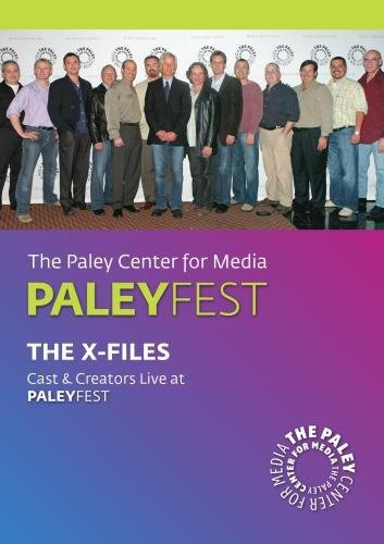 the-x-files-cast-creators-live-at-the-paley-center-by-nicholas-lea