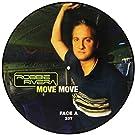 Move Move [VINYL]