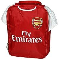 Arsenal FC Kinder Kit Design Lunch Tasche preisvergleich bei kinderzimmerdekopreise.eu
