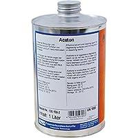 Gut gemocht Suchergebnis auf Amazon.de für: aceton reiniger: Baumarkt JS39