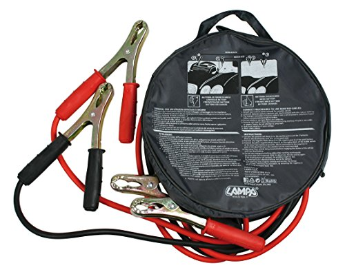 Lampa 70122 export serie cavi batteria
