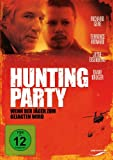Hunting Party -