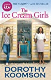 The Ice Cream Girls: TV tie-in