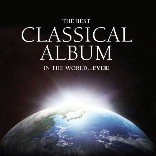 The Best Classical Album in th...