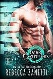 Talen (Dark Protectors)