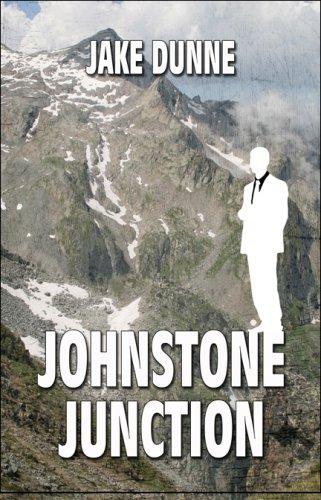 Johnstone Junction Cover Image