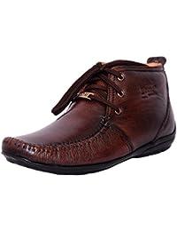c7825cb1ca76 Zoom Men s Formal Shoes Online  Buy Zoom Men s Formal Shoes at Best ...