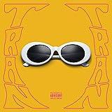 Tran Tran [Explicit]