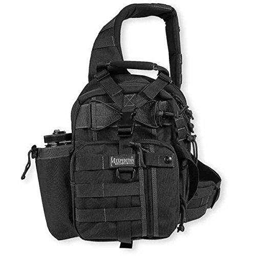 maxpedition-hiking-backpack-noatak-gearslinger-23-liters-black-maxp-434-b