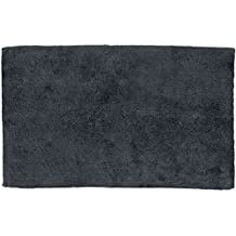Kela 22375 Alfombrilla de ba/ño antideslizante Verde alfombra y pegatina antideslizantes de ba/ño Alfombrilla de ba/ño antideslizante, Adultos, Verde, PVC, 360 mm, 920 mm Alfombras y pegatinas antideslizantes de ba/ño