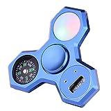 LEEHUR Fidget Spinner Fidget Toys Hand Spinner Finger Spielzeug für
