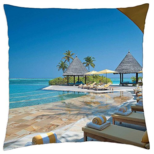 irocket-four-seasons-resort-at-maldives-throw-pillow-cover-24-x-24-60cm-x-60cm