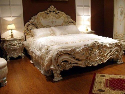 Barocco veneziano camera letto usato vedi tutte i 67 prezzi - Camera di letto usato ...