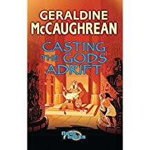 Casting the Gods Adrift (Flashbacks)