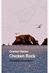 Chicken Rock: Volume 7 (The Island Connection) Paperback