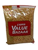 #2: SRS Pulses - Arhar dall, 500g Pack