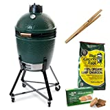 Starterset Big Green Egg Medium