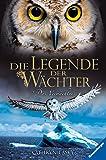 Die Legende der Wächter 9: Das Vermächtnis