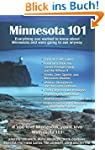 Minnesota 101: Everything You Wanted...