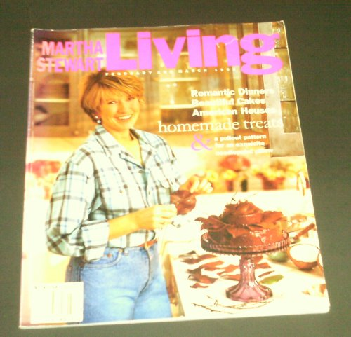 martha-stewart-living-magazine-february-march-1992-number-6