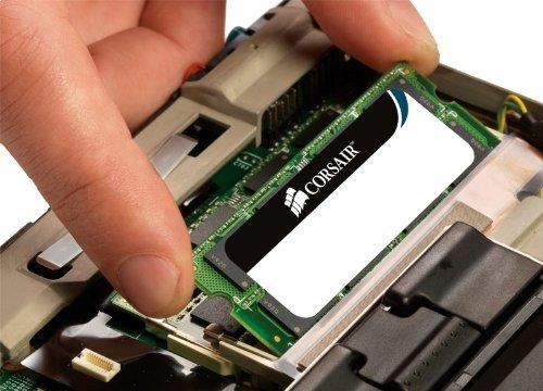 Corsair-CMSA16GX3M2A1333C9-Apple-Mac-16GB-2x8GB-DDR3-1333Mhz-CL9-Apple-Certified-SODIMM-Kit