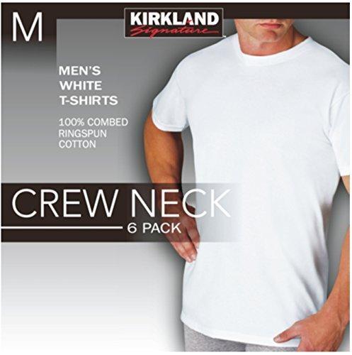 Krikland Baby Jungen (0-24 Monate) Hemd weiß weiß
