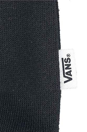Vans Damen Kapuzenpullover Too Much Fun Hoodie - 5