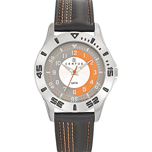 Certus Junior - Unisex Child Watch 647574