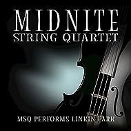 MSQ Performs Linkin Park