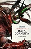 La rebelión de la Rata Cornuda nº 04/04: The End Times IV (Warhammer Fantasy)