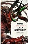https://libros.plus/la-rebelion-de-la-rata-cornuda-the-end-times-iv/