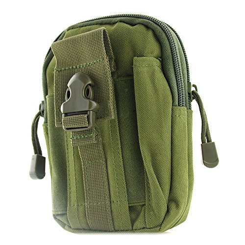 molle-pouch-multi-purpose-tool-holder-edc-belt-bag-waist-pack-for-outdoor-sports-running-hiking-camp