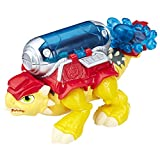 Playskool Heroes Chomp Squad - Batidora de agua